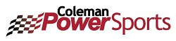 Coleman Powersports