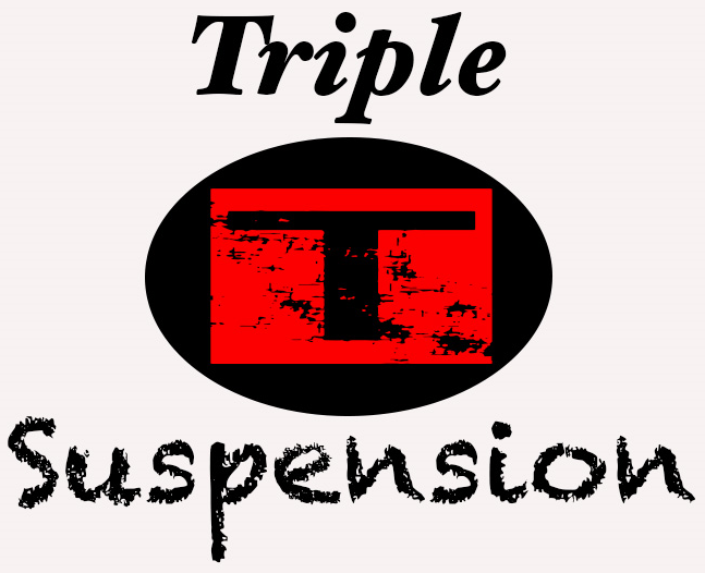 TripleTSuspension